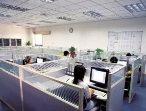 新思维企业管理顾问(成都)有限公司