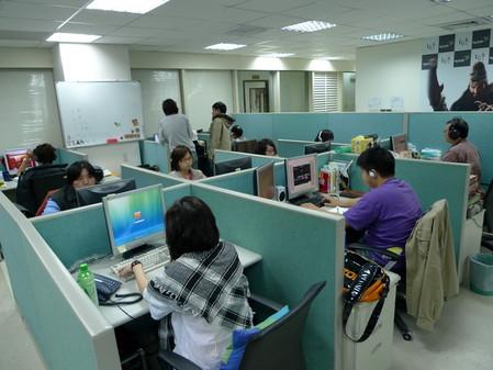 子易企业管理顾问(成都)有限公司